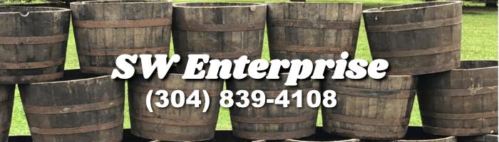 SW Enterprise West Virginia